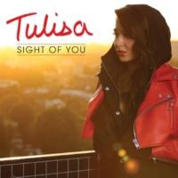 Tulisa Sight Of You [Rudedog Remix]