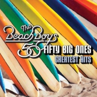 The Beach Boys Catch a Wave