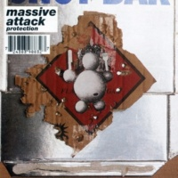 Massive Attack featuring Tracey Thorn Protection (The Eno Mix) (Feat. Tracey Thorn)