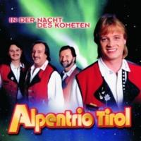 Alpentrio Tirol Ich War Nie Ein Casanova