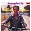 Bert Kaempfert And His Orchestra Kaempfert '76 [Remastered]