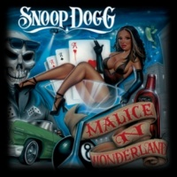 Snoop Dogg Featuring R. Kelly Pimpin Ain't EZ