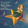 The Smashing Pumpkins Mellon Collie and the Infinite Sadness (2012 - Remaster)