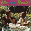 Ella Fitzgerald エラ・アンド・ベイシー+6 [Expanded Edition]
