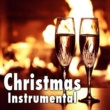 Takashi Obara Christmas Instrumental