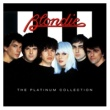 Blondie The Platinum Collection