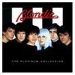 Blondie The Platinum Collection