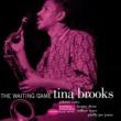 Tina Brooks The Waiting Game