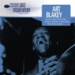 Art Blakey A Night In Tunisia