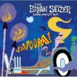 The Brian Setzer Orchestra Vavoom