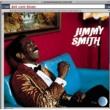 ジミー・スミス Dot Com Blues