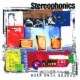 Stereophonics STEREOPHONICS/WORD G