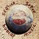 Seasick Steve Hubcap Music