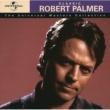 Robert Palmer THE BEST 1000 ロバート・パーマー [Digitally Remastered]
