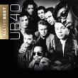 UB40 All the Best