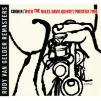 Miles Davis Quintet クッキン [Remastered]
