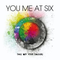 You Me At Six The Rumour