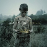I Am Empire Saints & Sinners