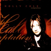 Holly Cole Invitation To The Blues