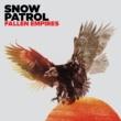 Snow Patrol Fallen Empires [Japanese Edition]