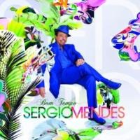 セルジオ・メンデス/Gracinha Leporace 私はあなたのもの (feat.Gracinha Leporace) [Album Version]