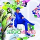 セルジオ・メンデス/Gracinha Leporace カミーニョス・クルザドス (feat.Gracinha Leporace) [Album Version]