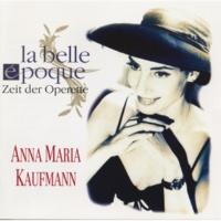 Anna Maria Kaufmann Vilja Lied