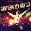 ポール・マッカートニー ゲット・バック(『グッド・イヴニング・ニューヨーク・シティ』) [Digital Wide]
