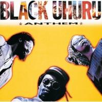 Black Uhuru What Is Life? [UK Remix Version]