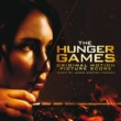 James Newton Howard The Hunger Games: Original Motion Picture Score