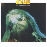 Leon Russell Of Thee I Sing