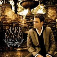 Mark Masri Buongiorno Principessa