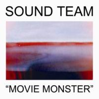Sound Team Handful Of Billions