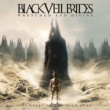 Black Veil Brides Wretched And Divine: The Story Of The Wild Ones