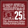 Various Artists A Very Special Christmas 25th Anniversary