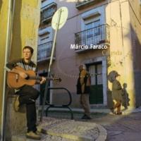 マルシオ・ファラコ カリオカのショーケース [Album Version]