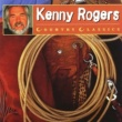 Kenny Rogers And Dottie West Just The Way You Are (feat. Dottie West)