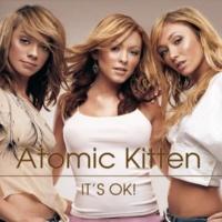 Atomic Kitten You Are (Radio Edit)