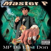 Master P More 2 Life