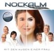Nockalm Quintett Mit den Augen einer Frau