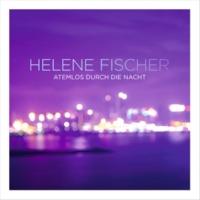 """Helene Fischer Atemlos durch die Nacht [""""The Pope"""" Remix]"""