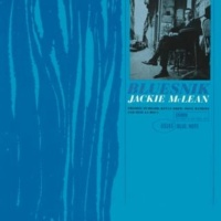 Jackie McLean Torchin' (Alternate Take) (Rudy Van Gelder Edition) (2009 Digital Remaster)