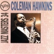 Coleman Hawkins Quintet/テディ・ウィルソン I Only Have Eyes For You (feat.テディ・ウィルソン)