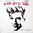 Robin Thicke Love After War [Deluxe Version]