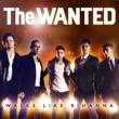 The Wanted Walks Like Rihanna EP