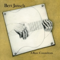 Bert Jansch Doctor, Doctor (2009 Digital Remaster)