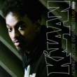 K'NAAN/Nas Nothing To Lose (feat.Nas) [Remix]