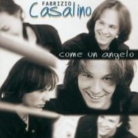 Fabrizio Casalino Ossessione Bellissima