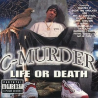 C-Murder / Soulja Slim / Magic Only The Strong Survive (feat. Master P)