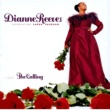 Dianne Reeves The Calling